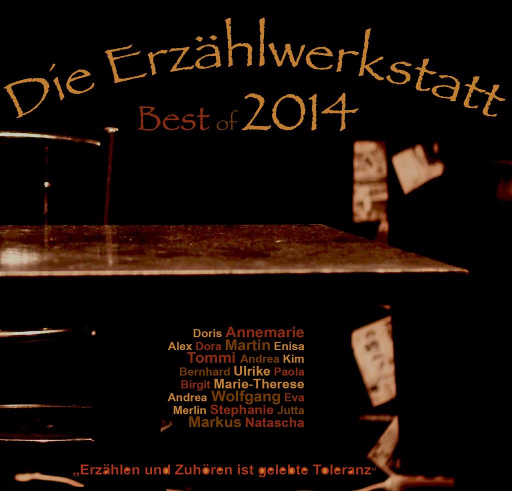 EZWBestof2014