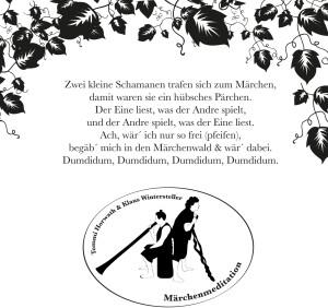 Dornröschen_Downloadbooklet_konv
